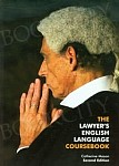 Lawyer's English Language Coursebook