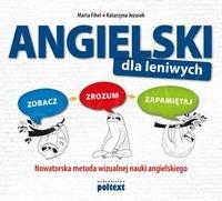 Angielski dla leniwych