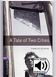 A Tale of Two Cities Book and mp3