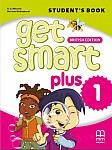 Get Smart Plus 1 ćwiczenia