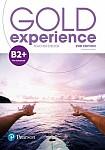 Gold Experience B2+ książka nauczyciela
