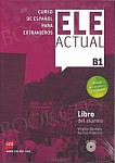 ELE Actual B1 podręcznik