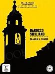 Baroco Siciliano