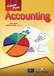 Accounting Student's Book + DigiBook