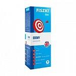 Fiszki Angielskie Idiomy Fiszki + program + mp3 online