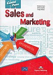 Sales & Marketing Student's Book + DigiBook