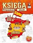 Kapitan Nauka - Księga hiszpańskich słówek
