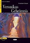 Veronikas Geheimnis Buch+CD