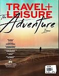 Travel & Leisure (US)