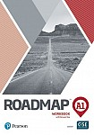 Roadmap A1 Workbook with Key and Online Audio