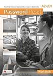 Password Reset A2+/B1 Zeszyt ćwiczeń