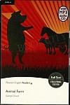 Animal Farm Book plus MP3 Book plus MP3