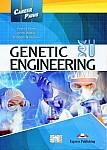 Genetic Engineering Student's Book