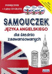 Samouczek języka angielskiego dla średnio zaawansowanych.