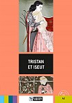 Tristan et Iseut Książka+CD