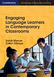 Engaging Language Learners in Contemporary Classrooms Book