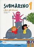 Submarino 1 Podręcznik + ćwiczenia + audio online