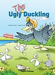 The Ugly Duckling Reader