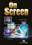 On Screen Advanced C2 Teacher's Book