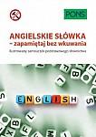 Angielskie słówka zapamiętaj bez wkuwania A1