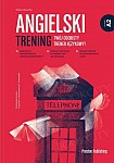 Angielski. Trening A2