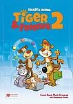 Tiger & Friends 2 Książka ucznia