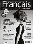Français Présent nr 57 lipiec - wrzesień 2021