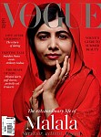 Vogue (UK) July 2021