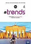 #Trends 4 Podręcznik