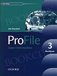 ProFile 3 Workbook