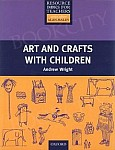 Resource Books for Teachers Art&Crafts with Children