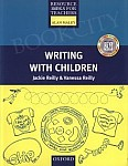 Resource Books for Teachers Writing with Children