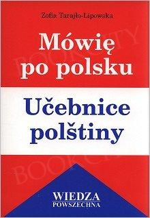 Mówię po polsku. Učebnice polštiny
