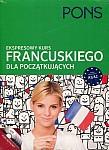 Ekspresowy kurs języka francuskiego dla początkujących