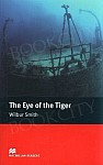 The Eye Of The Tiger Book
