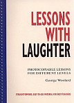 Lessons with Laughter Photocopiable Lessons for Different Levels