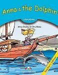 Anna & the Dolphin Teacher's Edition