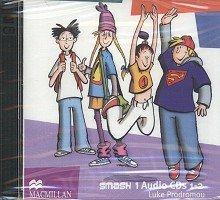 Smash 1 Class CD's (2)