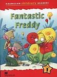 Fantastic Freddy