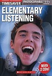 Elementary Listening (+ audio CDs)