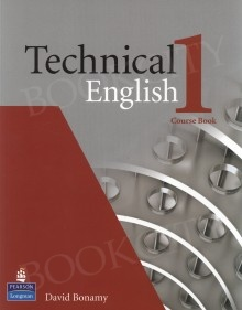 Technical English 1 (Elementary) podręcznik