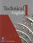 Technical English 1 (Elementary) Coursebook