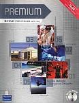 Premium B2 (FCE) ćwiczenia