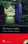 The Secret Garden Book and CD