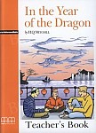 In the Year of The Dragon Teacher's Book