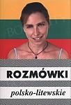 Rozmówki polsko - litewskie