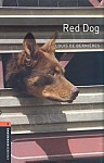Red Dog Book