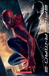 Spider-Man 3 Level 3 (Scholastic ELT Readers) Book and CD