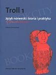 Troll. Język norweski. 1 Poziom podstawowy podręcznik