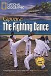 Capoeira Brazil + MultiROM